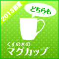 20130510_magcup